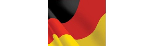 Sports allemands