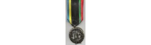 DSB Classe Bronze