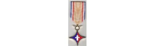 Croix d'AGADES
