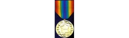 France Libérée