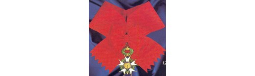 Grand Croix