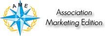 AME - Association Marketing Edition