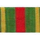 Croix du combattant volontaire 14-18 - coupe de ruban