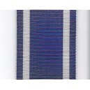 EX YOUGOSLAVIE - Coupe de ruban de 4 cm