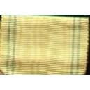 Coupe de ruban de 4 cm