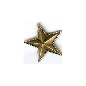 http://www.medailles.info/shop/img/p/6/0/3/603-large.jpg