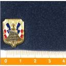 Insigne Porte Drapeau - Reduction 30 ANS
