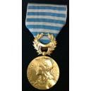 Ordonnance Bronze