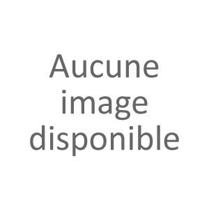 Coupe de ruban de 4 cm - MINUK