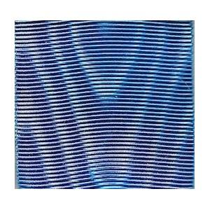 Ordre National du Mérite - Coupe de ruban de 4 cm
